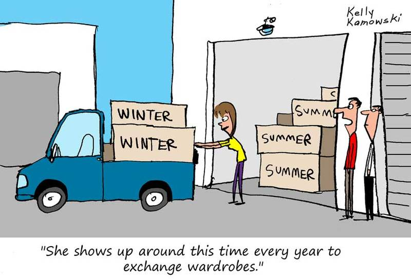 the-light-side-of-storage-wardrobe-cartoon