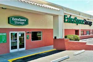 Extra Space Storage & 25 Cheap Self Storage Units Phoenix AZ (Reserve for FREE) | EZstorit