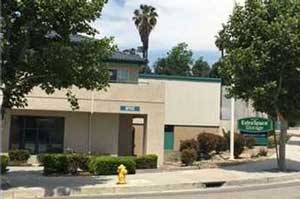 facility picture & 25 Cheap Self Storage Units Los Angeles CA (Reserve for FREE ...