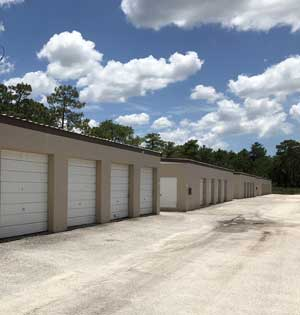 Merveilleux Cheap RV Storage New Port Richey, FL