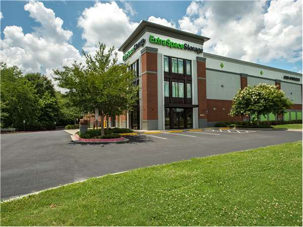 Self Storage Units Kennesaw Ga Dandk Organizer
