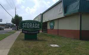 facility picture : storage units in dallas  - Aquiesqueretaro.Com
