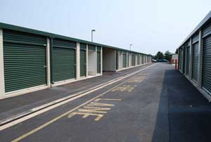 Storage King USA. 3511 Victory Blvd Staten Island ... & 25 Cheap Self Storage Units Staten Island ny (Reserve for FREE ...