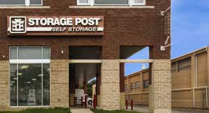 Genial Cheap Self Storage New Rochelle, NY